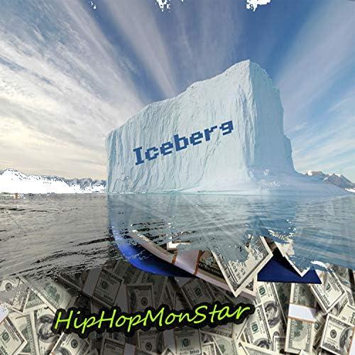 Hiphopmonstar