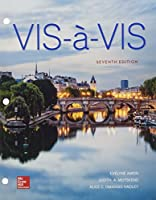 Vis a Vis + Connect Access Card