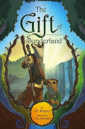 The Gift of Sunderland