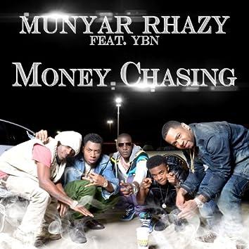 Money Chasing