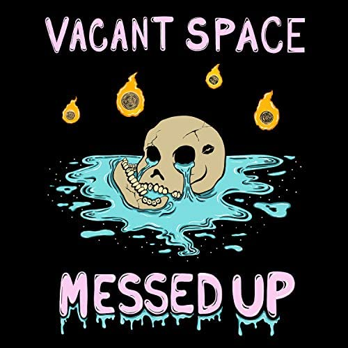 Vacant Space