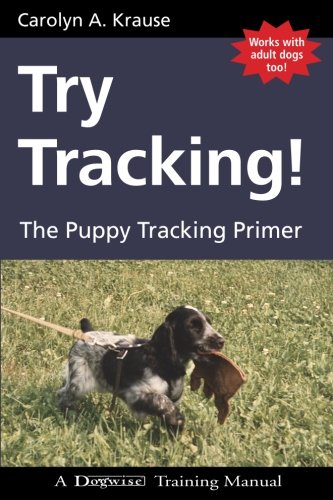 Top 10 best selling list for try dog
