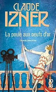 La Poule Aux Oeufs D'or Theatre