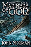 Mariners of Gor...image