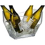 Prodyne AB-14-A On Ice Beverage Tub