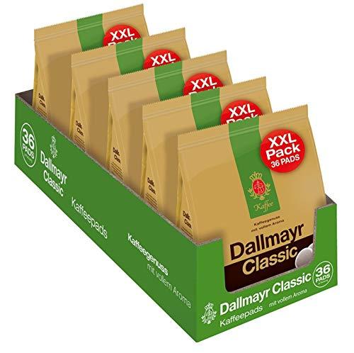 ALOIS DALLMAYR KAFFEE OHG -  Dallmayr Kaffee