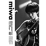 "miwa concert tour 2018-2019 ""miwa THE BEST""(特典なし) [DVD]"