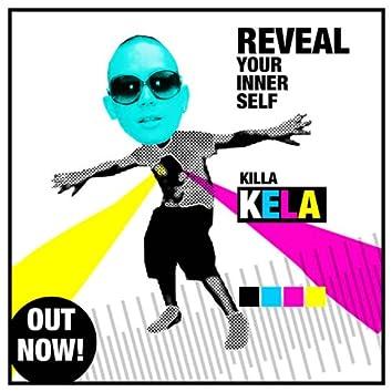 Reveal Yor Inner Self
