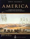 America 1803-1853 - L'expédition de Lewis et Clark et la naissance d'une nouvelle puissance