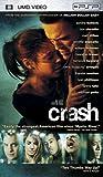 Crash [UMD for PSP]