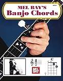Mel Bay Banjo Chords