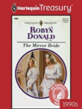 Best mirror bride the marriage maker Reviews