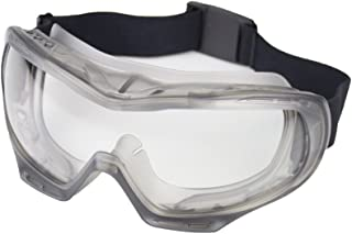 Best diy eye protection Reviews
