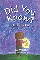 Did You Know? night sky