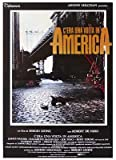 Es war einmal in Amerika–Robert De Niro–70x