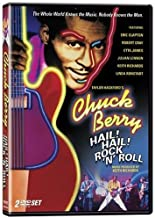 Best chuck berry dvd Reviews