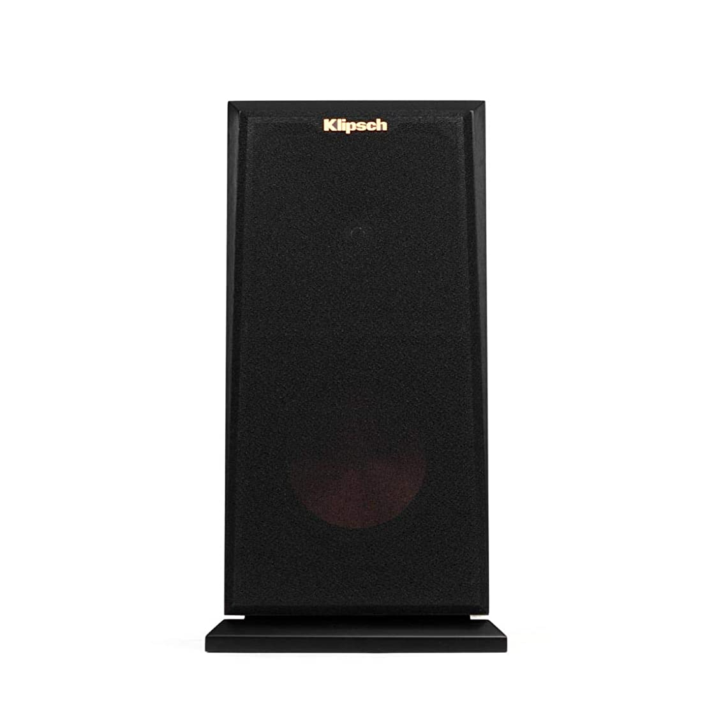 Klipsch RP-150M Bookshelf Speaker - Ebony (Pair)