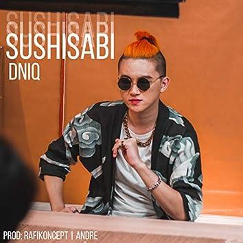 Sushisabi