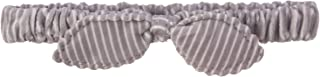 Lolita Rabbit Shaped Headband - Grey