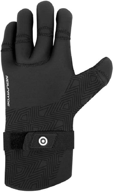 Neil Pryde 3mm Armor Armor Armor Skin Neopren Handschuhe B07LH4R2HC  Neues Produkt f8b9d8