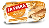 Piara - Pack-2 Pate De Pollo Solo Natural150 g