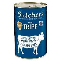 Nourishing food for dog From British & Irish farmers Supporting farmers