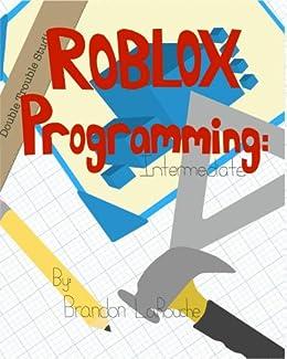Roblox Lua 51 Book Pdf Download Free
