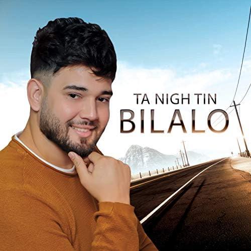 Bilalo