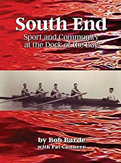 South End: Sport and Community at the Dock of the Bay