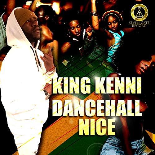 King Kenni