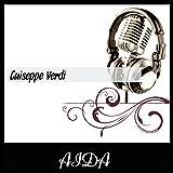Se Quel Guerrier Io Fossi - Celeste Aida