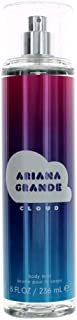 Cloud by Ariana Grande, 8 oz Body Mist for Women