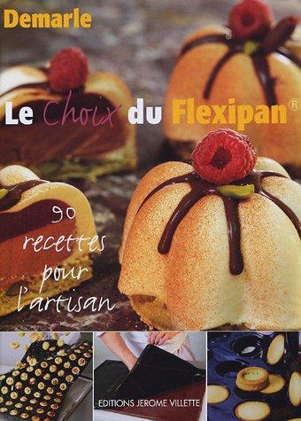 Le choix du Flexipan