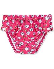 Playshoes Regenhose Pantalones Impermeable para Bebés