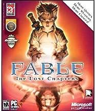 Best fable xbox original Reviews