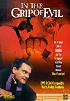 In the Grip of Evil [DVD]