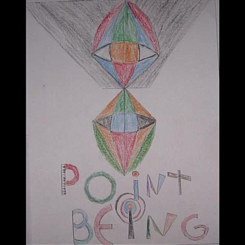 Point Being