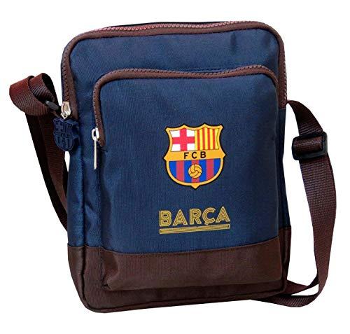 Bandolera Fc Barcelona marca C Y P