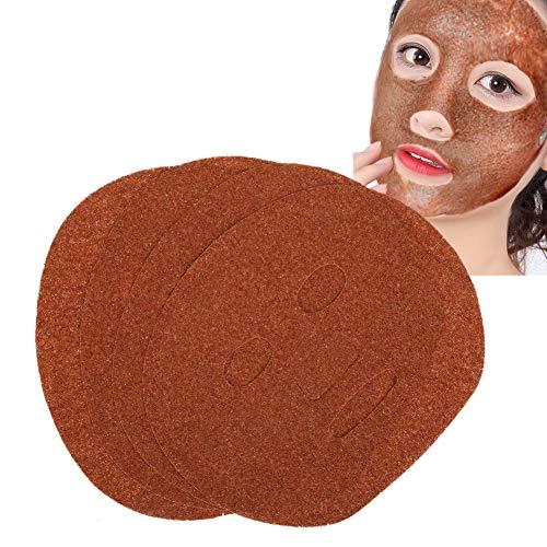 Maschera idratante per il viso, 10 pezzi/scatola...