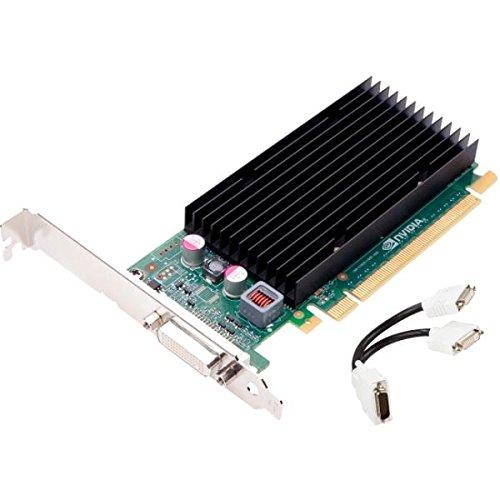 PNY VCNVS300X 16-pb PNY/NVIDIA Quadro NVS 300PCI-e x16Grafikkarte DMS Connect