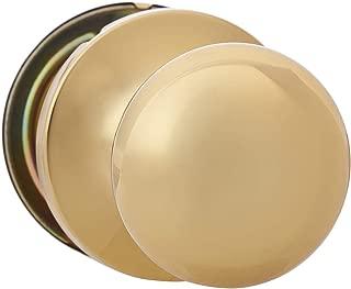 Best brass door knob Reviews