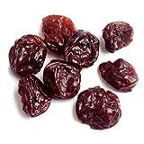 Cherries, Tart - 1 Lb Bag / Box Each(DRIED)