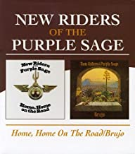 Best riders on the road song Reviews
