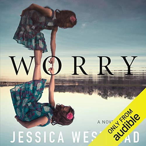 Page de couverture de Worry