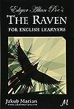 Edgar Allan Poe English Poetries