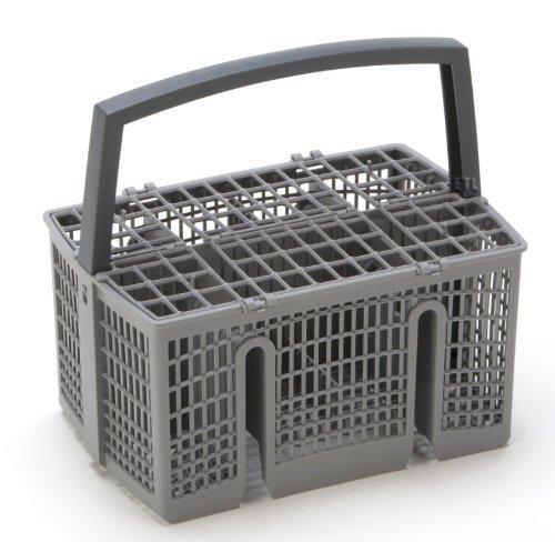 DREHFLEX - Besteckkorb passend für Bosch Siemens Neff Constructa Besteckkorb Geschirrspüler Nr.: 11018806