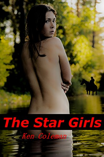 Book: The Star Girls (The Star series Book 1) by Ken Coleman