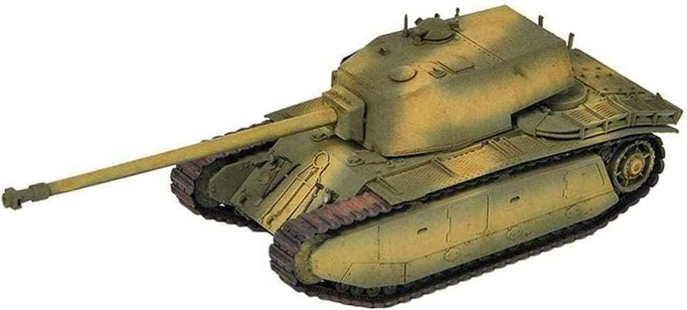 N-Y Military Model 1:72 Scale ARL-44 Tank Diecast Sales Popular shop is the lowest price challenge results No. 1 H France