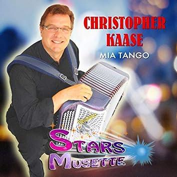 Mia Tango (Stars musette)