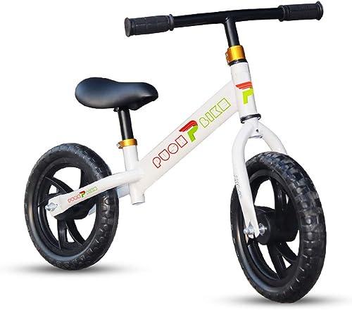 DDCX Kinderbalance ZWeißad-Freeride-Roller European und American Kinderrutsche 2 bis 6 Jahre alt